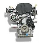 170 BHP Zetec Engine