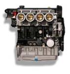 200 BHP 2.0l Zetec Engine