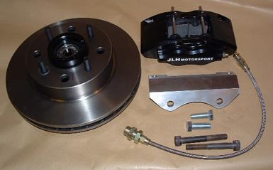 Studs Mg Midget Wheel